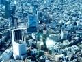 渋谷はあなたの庭になります・・・