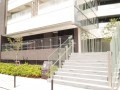 西麻布新築タワーマンション