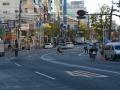 高田馬場に新築の店舗募集しました。診療所、医院にお勧めです!