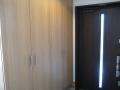 東京タワー一望の戸建賃貸の登場です。PK台付きです。