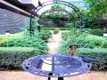泉ガーデンレジデンス