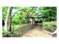 レジディア高円寺
