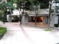 アクロス目黒タワー