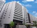 パークハビオ渋谷本町