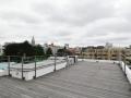 Sendagaya Olympic View(千駄ヶ谷オリンピックビュー)