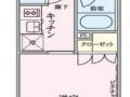 ロイジェントパークス赤坂