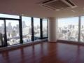 浜松町スクエア studio