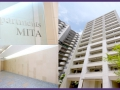 Apartments Mita