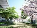 パークコート千代田富士見ザ タワー