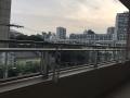 パークコート麻布十番 三田ガーデン棟