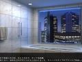セントラルパークタワー・ラ・トゥール新宿