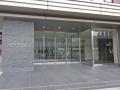 シティハウス目黒学芸大学