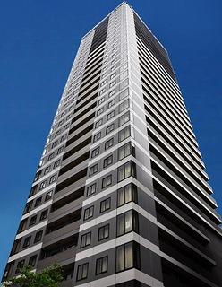 ベルファース芝浦タワー