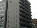 東麻布アパートメント