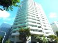 レグノ・グランデ一番町タワー