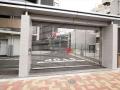 ディームス渋谷本町