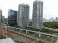 ParkCourt浜離宮The Tower