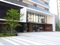 アルファグランデ千桜タワー