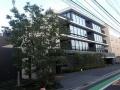 THE IMPREST TAKANAWA