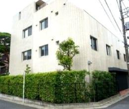 ManaHouse Minamiazabu