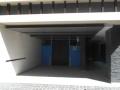 オープンレジデンシア高輪台