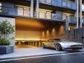 ザ・パークハウス渋谷南平台